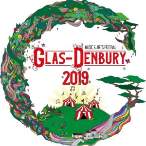 GlasDenbury