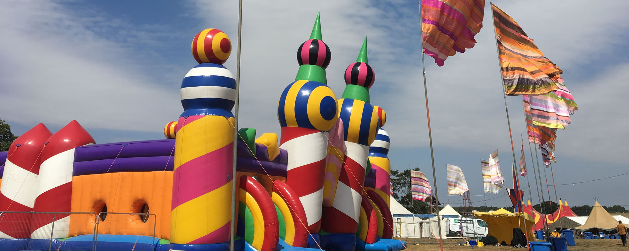 banner-camp-bestival