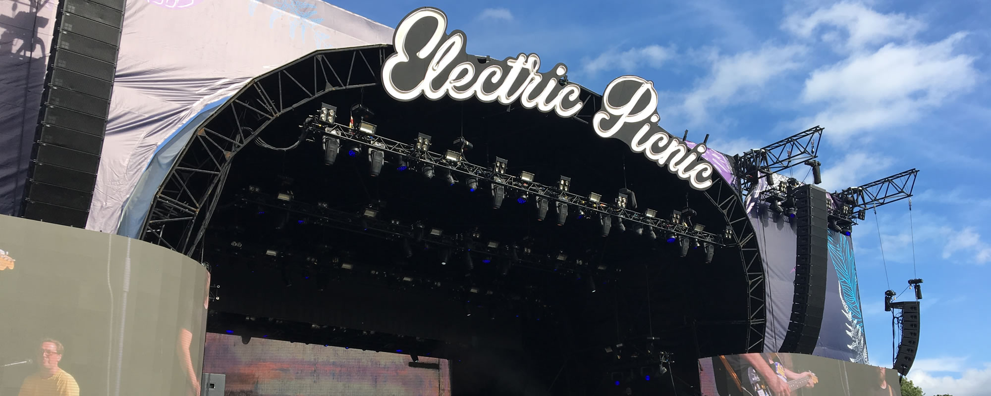 banner-electric picnic