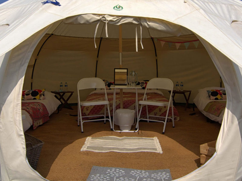 banner-our-tents-open