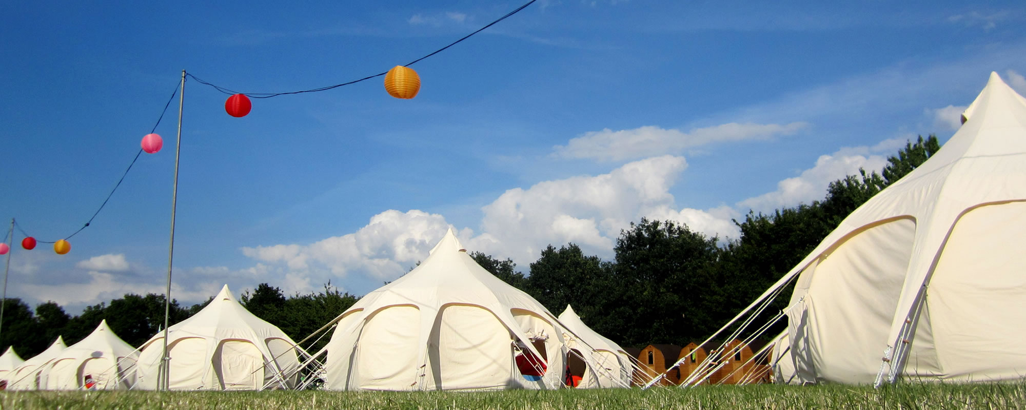 banner-tents-at-secret garden party