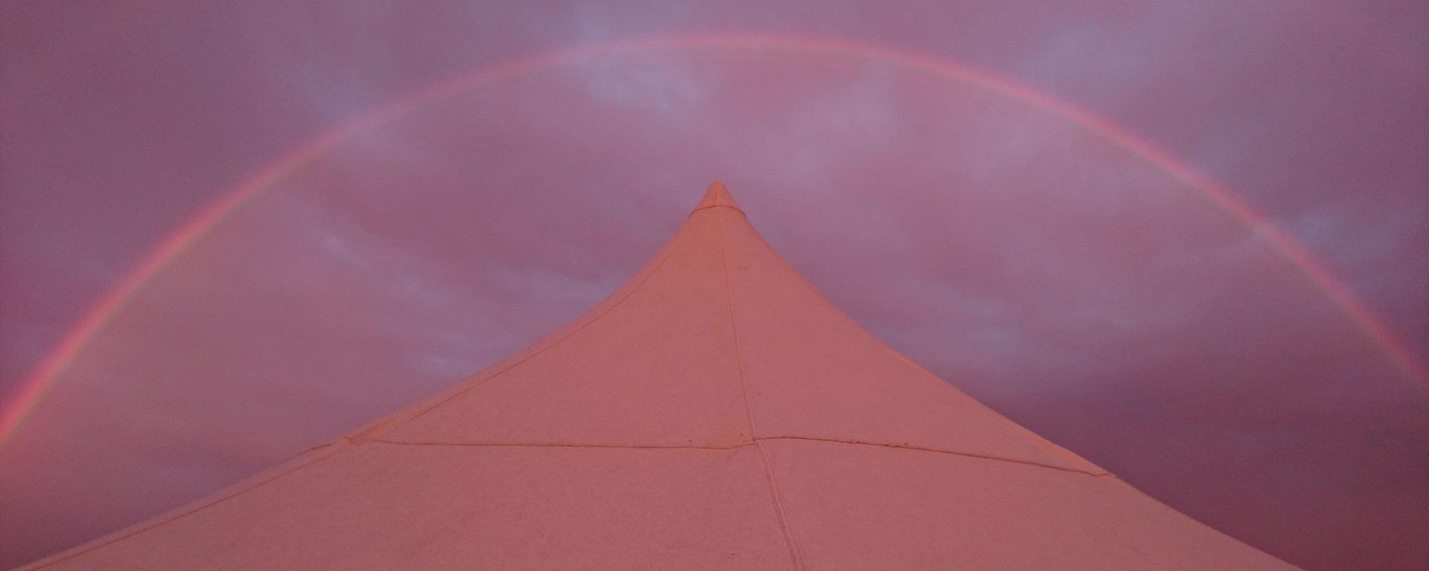 banner-top-of-tent