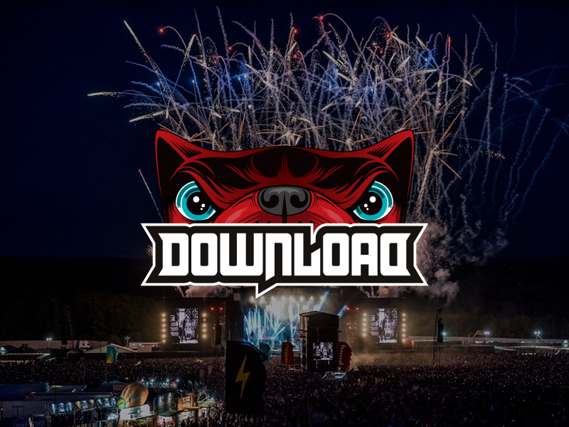 block-download-festival