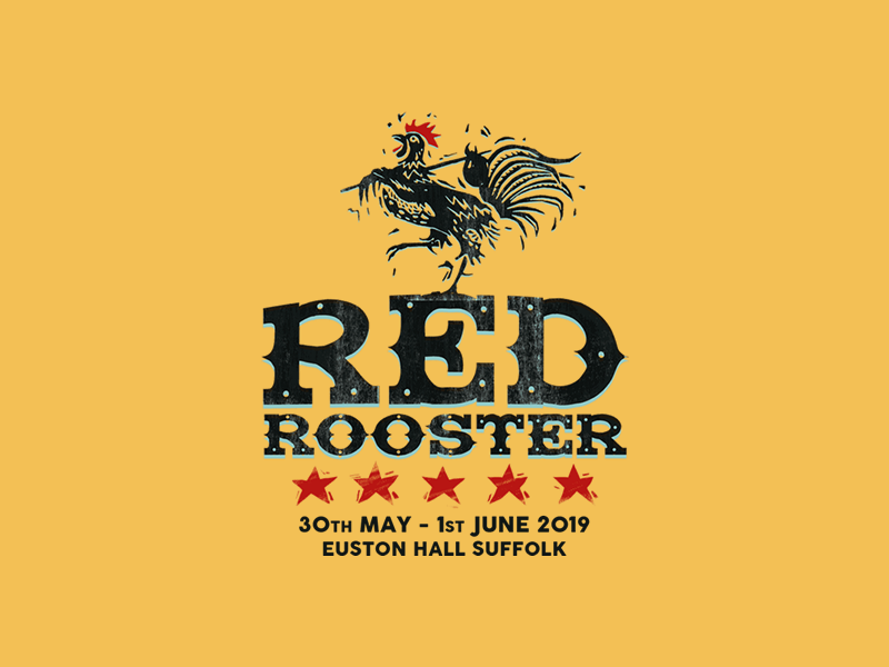 block-red-rooster-festival