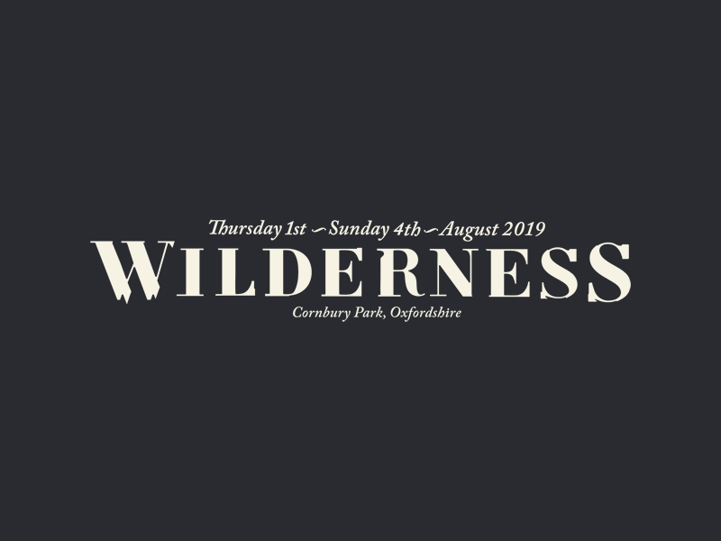 block-wilderness