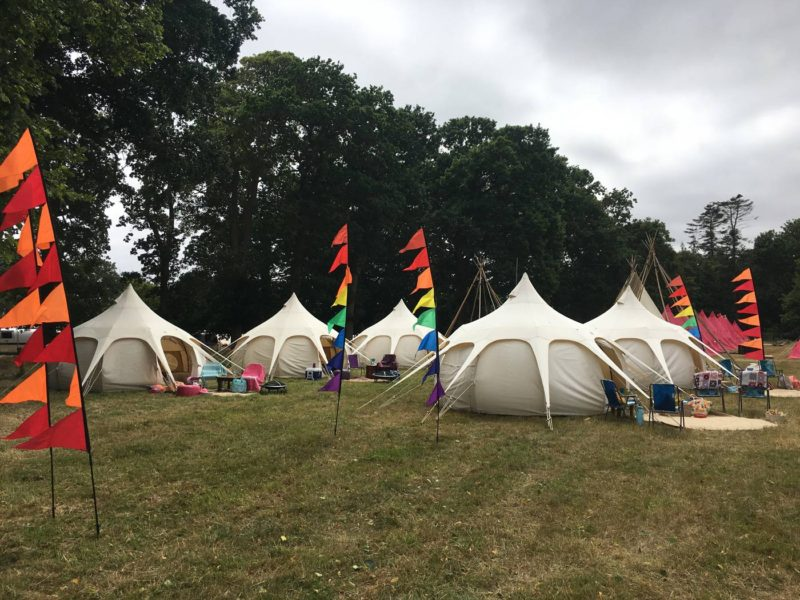 festival-camping-in-belle-tents