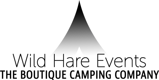 logo-wild-hare-events