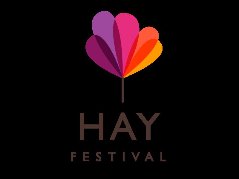 HAY_Festival_Master_RGB_POS